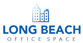 Find Office Space to Lease